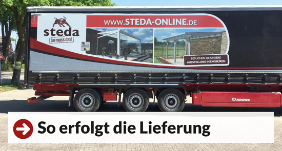Steda Online : glas gartendesign online shop ~ Watch28wear.com Haus und Dekorationen